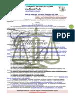 Lei-Orgânica-Nacional-da-Defensoria-Pública-LC-80.1994.pdf