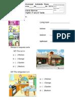 5 prova de ingles.pdf