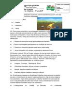 06 prova de historia 4 ano.pdf