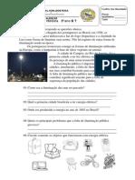 6 prova de historia 3 ano iluminação das ruas.pdf