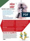 LA TECNICA ALEXANDER deporte.pdf