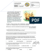 recuperação 1 bim de historia 4ano.pdf