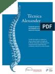 Estudio_tecnica_alexander_spanish_2011.pdf