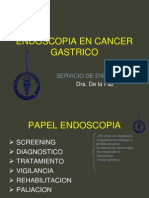 endoscopoia en cancer gastrico.ppt