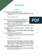 fpzmiany.pdf
