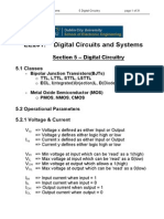 05_digital_circuitry.pdf