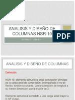 DISENO_DE_COLUMNAS_2014.pdf