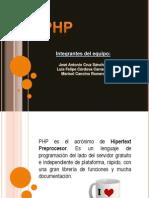 Exposicion PHP.pptx