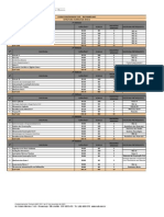 matriz_curricular_engcv_2010-1.pdf