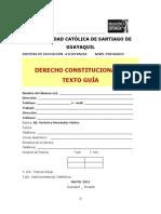 T-G_D._CONSTITUCIONAL_II libro guia.pdf