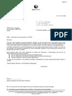 2014175829474.pdf