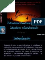 1.-ANATOMIA DE MAXILARES EDENTULOS.pdf