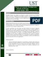 Diplomado UST.pdf