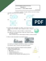 f3_geometria_10_2014_15.pdf
