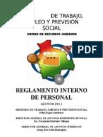 Reglamento-Interno-de-Personal-MTEPS.doc