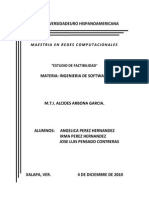 Estudio_de_Factibilidad sistema Web para controlar los préstamos y las asignaciones del equipo del centro de cómputo.pdf