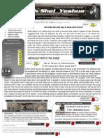 0211 newsletter feb 2011