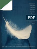 D & A Postcard PDF