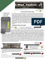 0311 newsletter mar 2011