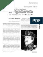 entrevista al piporro.pdf