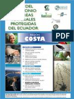 GUIA DEL PATRIMONIO DE AREAS NATURALES PROTEGIDAS DEL ECUADOR.pdf