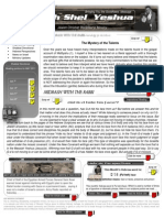 0511 newsletter may 2011