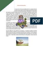 El Día de la Naturaleza.pdf
