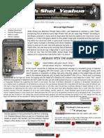 0611 newsletter june 2011
