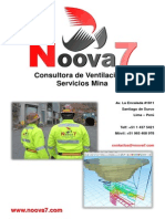Brochure - Noova7.pdf