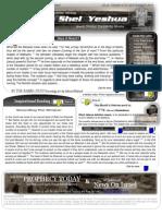 0911 newsletter sept 2011