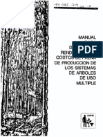 PNABF219 catie.pdf