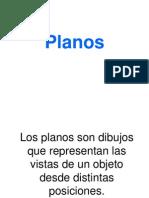 manual de planos.ppt