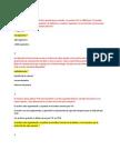 cisco 7.pdf