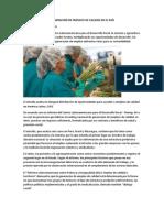 ILO E ICA LIDERAN LA GENERACIÓN DE EMPLEOS DE CALIDAD EN EL PAÍS.docx