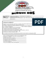 GUIA DE SEGUNDO AÑO 2014.doc