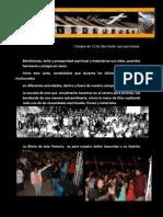 carta de noticias 0ct 14.docx