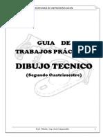 Guia Trab Pract 2.pdf