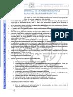 ANTE EL TRIBUNAL EN LA DEFENSA ORAL DE LA PROGRAMACIÓN Y LA UNIDAD DIDÁCTICA.pdf