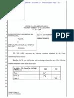 Radio Systems v. Lalor Jury Verdict Form