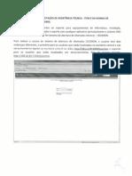arquivos-Procedimento_para_abertura_de_chamados-OCOMON.pdf