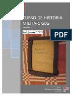 Curso de Historia Militar. GLG. v.1.pdf