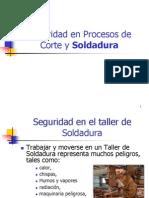 SEGURIDAD EN PROCESOS DE CORTE Y SOLDADURA.pdf