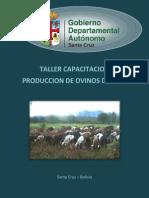 76060594-ovejo-de-pelo.pdf
