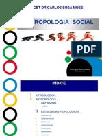 antropologia social.pdf