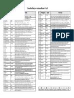 funcoes-excel.pdf