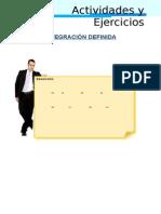 ejercicios de matematicas.doc
