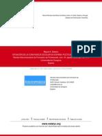 Convivencia Escolar Zabalza.pdf