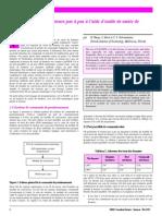 shingo_fr.pdf