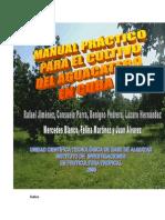 cultivo-de-aguacate.pdf