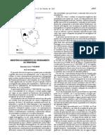 directiva portugal revista.pdf
